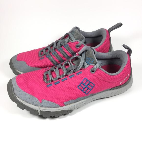 Columbia Shoes | Columbia Tennis Shoes